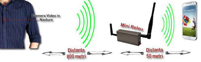 mini-camera-video-in-nasture-profesionala-pentru-copiat